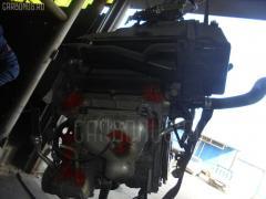 Двигатель Suzuki Palette MK21S K6A Фото 3