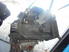 Двигатель Suzuki Palette MK21S K6A Фото 2