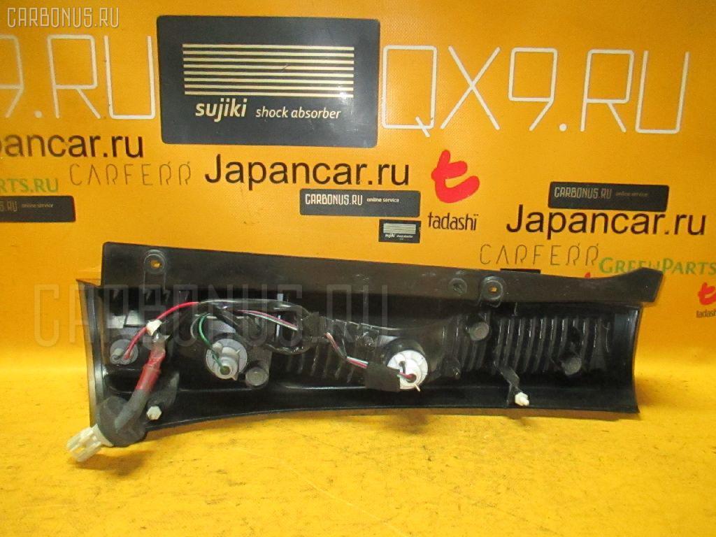 Стоп SUZUKI PALETTE MK21S Фото 2