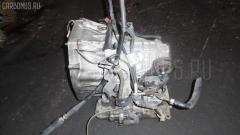 КПП автоматическая NISSAN MARCH K11 CG10DE Фото 4