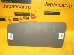Air bag HONDA MOBILIO GB1 Фото 1