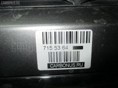 Решетка радиатора Honda Mobilio spike GK1 Фото 3