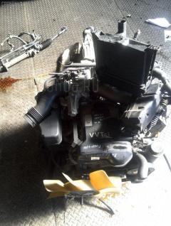 Двигатель Toyota Progres JCG10 1JZ-GE Фото 6