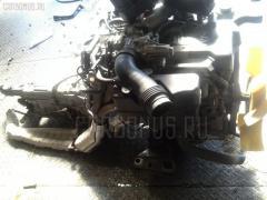 Двигатель Toyota Progres JCG10 1JZ-GE Фото 9