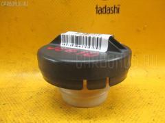 Крышка топливного бака TOYOTA PROGRES JCG10 Фото 1