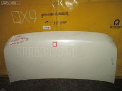 Капот HONDA MOBILIO SPIKE GK1 Фото 2