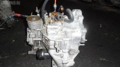 КПП автоматическая Suzuki Wagon r MH23S K6A Фото 2
