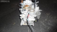 КПП автоматическая Suzuki Wagon r MH23S K6A Фото 3