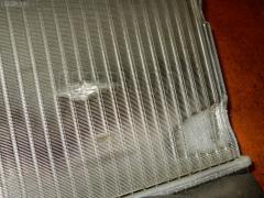 Радиатор ДВС Suzuki Wagon r MH23S Фото 1
