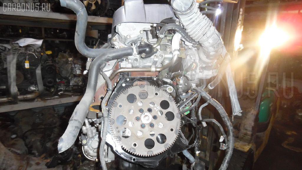Двигатель NISSAN BLUEBIRD QU14 QG18DE Фото 6