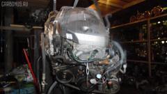 Двигатель NISSAN BLUEBIRD QU14 QG18DD Фото 4