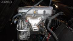 Двигатель NISSAN BLUEBIRD QU14 QG18DD Фото 5