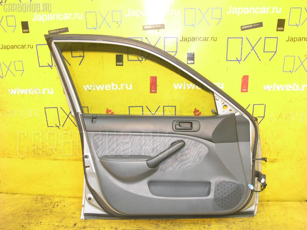 Дверь боковая HONDA CIVIC FERIO ES1. Фото 6