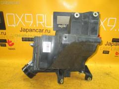 Корпус воздушного фильтра Nissan Laurel HC35 RB20DE Фото 2