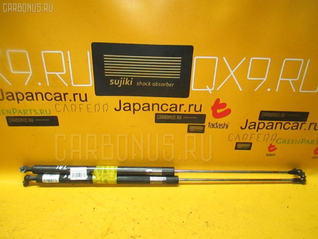 Амортизатор двери HONDA AVANCIER TA1. Фото 5
