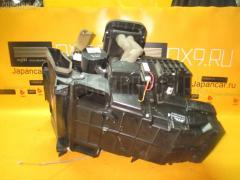Печка NISSAN MARCH AK12 CR12DE 27210-AX000