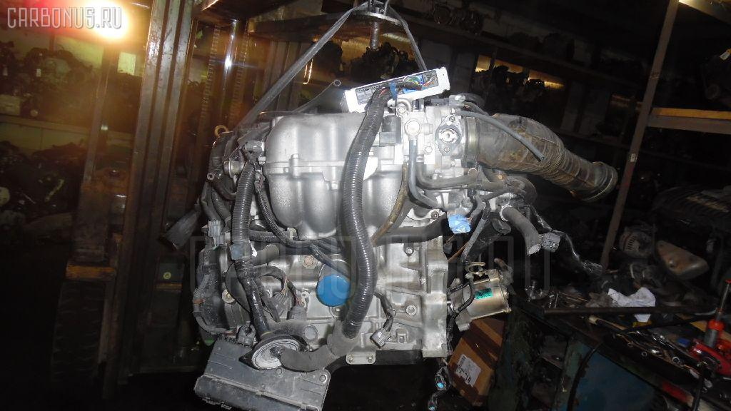 Двигатель HONDA ACCORD CL3 F20B Фото 1
