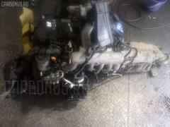Двигатель TOYOTA COROLLA NZE121 1NZ-FE Фото 6