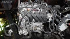 Двигатель TOYOTA COROLLA NZE121 1NZ-FE Фото 2