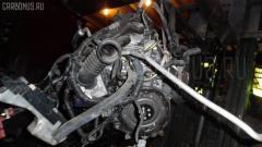 Двигатель TOYOTA COROLLA NZE121 1NZ-FE Фото 3