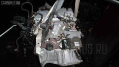 Двигатель TOYOTA COROLLA NZE121 1NZ-FE Фото 4