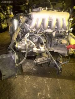 Двигатель Toyota Crown JZS171 1JZ-GE Фото 11