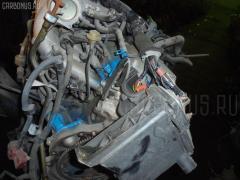 Двигатель Toyota Crown JZS171 1JZ-GE Фото 6