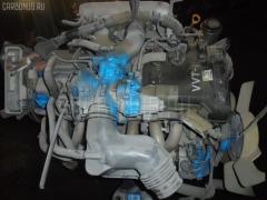 Двигатель Toyota Crown JZS171 1JZ-GE Фото 4