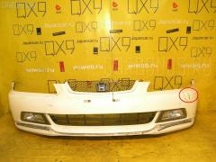 Бампер Honda Accord wagon CH9 Фото 1