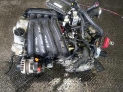 Двигатель NISSAN TIIDA C11 HR15DE Фото 2
