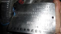 Двигатель Nissan Tiida C11 HR15DE Фото 4