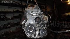 Двигатель NISSAN TIIDA C11 HR15DE Фото 5