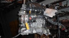 Двигатель Nissan Tiida C11 HR15DE Фото 3