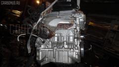 Двигатель Nissan Tiida C11 HR15DE Фото 1