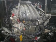 Двигатель Nissan Tiida C11 HR15DE Фото 9
