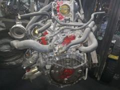Двигатель Nissan Tiida C11 HR15DE Фото 10