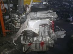 Двигатель Nissan Tiida C11 HR15DE Фото 11