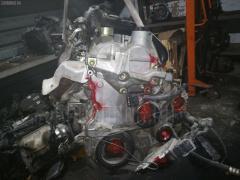 Двигатель Nissan Tiida C11 HR15DE Фото 12