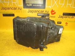 Корпус воздушного фильтра Nissan Tiida C11 HR15DE Фото 1