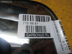 Зеркало-полотно Honda Accord CL3 Фото 3