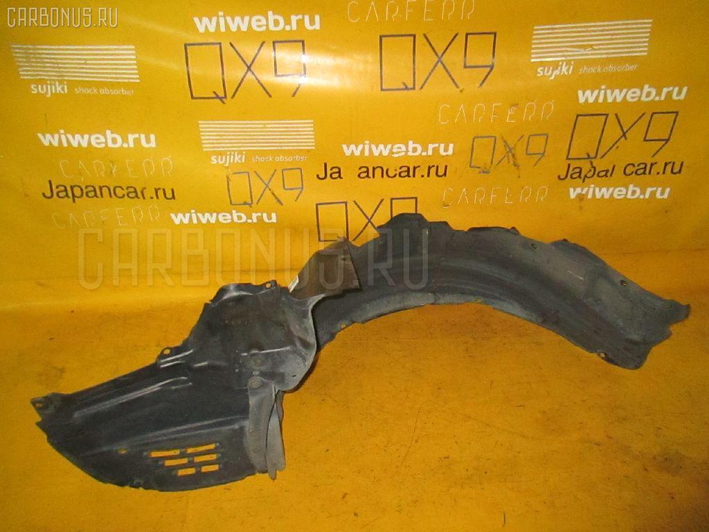 Подкрылок TOYOTA CROWN JZS171 1JZ-GE Фото 1