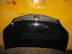 Капот Honda Elysion RR1 Фото 1