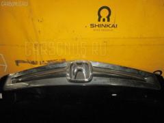 Капот Honda Elysion RR1 Фото 2