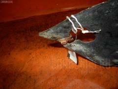 Подкрылок Honda Accord CF3 F18B Фото 1