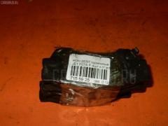 Тормозные колодки Honda Zest JE1 P07A Фото 2