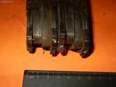 Тормозные колодки Honda Zest JE1 P07A Фото 1