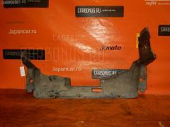 Защита двигателя HONDA ACCORD CF3 F18B Фото 3