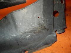 Защита двигателя HONDA ACCORD CF3 F18B Фото 4