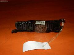 Крепление бампера HONDA STREAM RN4 Фото 1