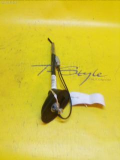 Антенна NISSAN MOCO MG22S Фото 1